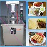 Máquina automática del fabricante de pan de Pita del horno de panadería de la convección