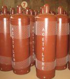 Ацетилен газа