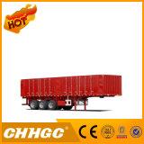 Nuovo tipo Van/carico di trasporto di Chhgc della casella
