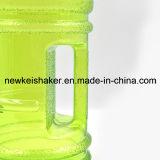 [500مل] لون قرنفل بروتين رجّاجة زجاجة