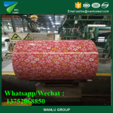Import-Baumaterial von China