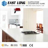 SGSのレポートを用いるホーム装飾のための水晶石造りのCouantertops