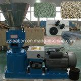 Aves RSS Producción Molino De Alimentación profesional de la máquina del fabricante