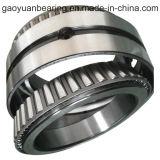 가늘게 한 롤러 베어링 (33011)는 Shandong에서 만든다