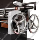 Машина ролика выскальзования изготовления Китая электрическая (ESR-1300X2.5)