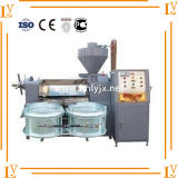 Machine automatique de presse d'huile de pépins de paume d'exécution facile