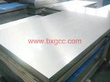 0cr13 Stahlplatte, Staninless Stahlplatte 0cr13