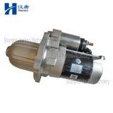 Il motore ISF3.8 del motore diesel di Cummins parte il motorino di avviamento 5441679 5263797