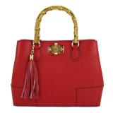 Elegante Dame Handbags van de Verkoop van de Prijs van de fabriek Hete