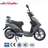 中国の工場供給の安い電気移動性のスクーター小型Eのスクーター