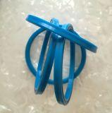 De Verbinding van Pu, de Verbinding van het Polyurethaan, Verbinding Hydrolic (3A2005)