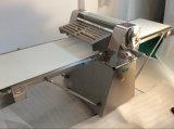 La meilleure machine de friture de pâte à tarte à la vente / Pâtisserie / Matériel de boulangerie