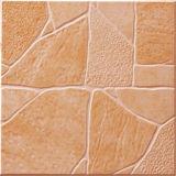 Material de la estructura, material de la decoración, suelo y azulejo rústico esmaltado pared de la porcelana