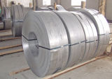 201 Grad Stainless Cr Steel Strip 2b Finish