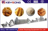 Alta máquina eficaz del alimento de las migas de pan del producto de la fábrica del alimento
