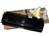 Совместимо для набора тонера Kyocera Tk410