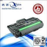 De bonne qualité ! pour le laser Toner Xe 3119 de la cartouche d'encre 013r00625 Compatible de Xerox Workcentre 3119 pour Xerox Cartridge