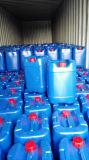 X-Humate Liuqid Fulvic fertilizante de ácido