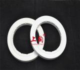 99%のアルミナの陶磁器の薄いリング