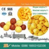 De industriële Machine van het Voedsel van Snacks voor Verkoop