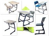 좋은 책상과 의자 좋은 배우 좋은 생활