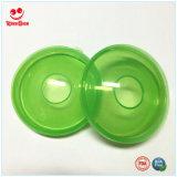 Vrije Shells van de Inzameling van de Moedermelk BPA