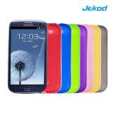 Samsung Galaxy S3 用 TPU 携帯電話ケース