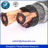 Силовой кабель 2015 высокого качества цены по прейскуранту завода-изготовителя