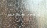 Foshan 저가 건강한 흡수 호두 합판 제품 목제 마루