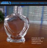 [5مل-13مل] قلم شكل فسحة زجاجيّة مسمار جميل زجاجة
