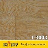 Dernière vente chaude feuille de vinyle imperméable Flooring