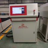 Cortadora del laser de la fibra de la alta calidad 500W 800W 1000W de la velocidad rápida