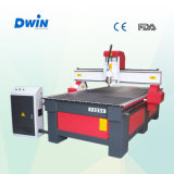 Router quente do CNC de Sale 3D Carving (DW1325)