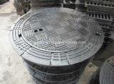 Dn600 Coberturas de reservatório para drenagem e esgoto para estrada de veículo a motor