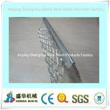 Cordón de ángulo de la máquina (China CE y ISO9001)