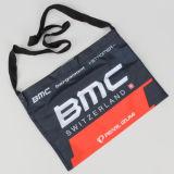顧客のロゴの印刷を用いる循環の飼い葉袋