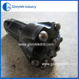 Gl3112-483mm DTH Hammer-Bits angepasst