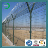 Alto Security Airport Wire Mesh Fence (xy-s12)