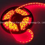 Для поверхностного монтажа, утвержденном CE5050 10мм 24V 15.8Вт Светодиодные лампы газа