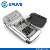 Dispositivo do pagamento de WiFi da impressora da posição D210