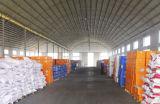 Constructeur détergent de poudre de blanchisserie en Chine