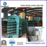 CER Bescheinigung-Pappemballierenmaschine