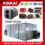 Asciugatrice della salsiccia per il disidratatore industriale della carne di uso commerciale