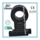 Mesure à effet Hall de bloc d'alimentation de matériel de mine de houille de détecteur de capteur actuel