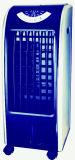 Dispositivo di raffreddamento dell'Mini-Aria della famiglia (JC-110A)