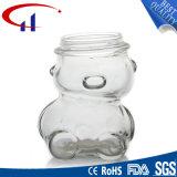320 мл Super стеклянный кувшин блендера (CHJ8144 Замятие бумаги)