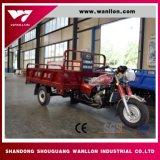Haut Quanlity 150CC grande puissance du tricycle à moteur Scooter Cargo