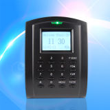 RFID Access Control System mit TCP/IP (SC103)