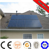 Un comitato solare di alta efficienza del grado per il piccolo sistema domestico di energia solare per l'Africa