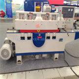 高精度の木工業のためのマルチブレード鋸引きの機械裁ち機械